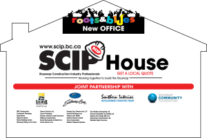 SCIP House (2)