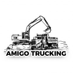 Amigo Trucking & Excavating