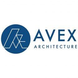 AVEX Architecture Inc.