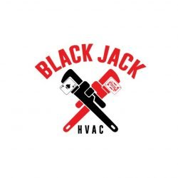 BlackJack HVAC LTD.