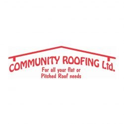 Community Roofing Ltd.