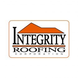 Integrity Roofing Corp.
