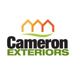 Cameron Exteriors Ltd.