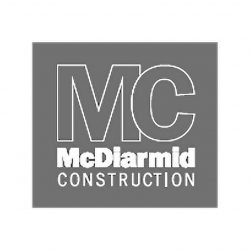 McDiarmid Construction