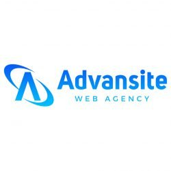 Advansite Web Agency Website Design Salmon Arm