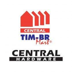 Central Hardware Ltd. (Enderby)