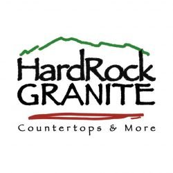 HardRock Granite Countertops & More