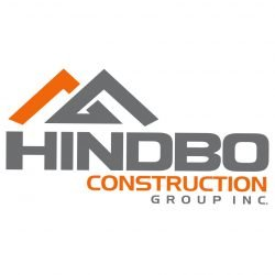 Hindbo Construction Group Inc.