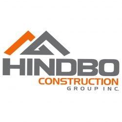 Hindbo Construction Group Inc.