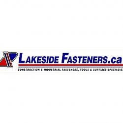 Lakeside Fasteners Ltd.