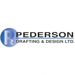 Pederson Drafting & Design Ltd.