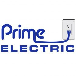 Prime Electric Ltd.