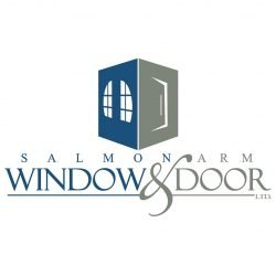 Salmon Arm Window & Door Services Ltd